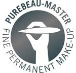 Purebeau Master - Fine Permanent Make-Up